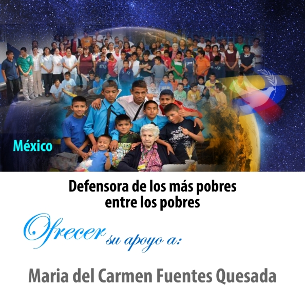 PPP-photo en ligne-espagnol