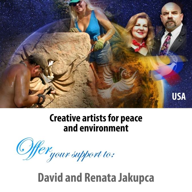 david-renata-jakupca-ppp-2018-en