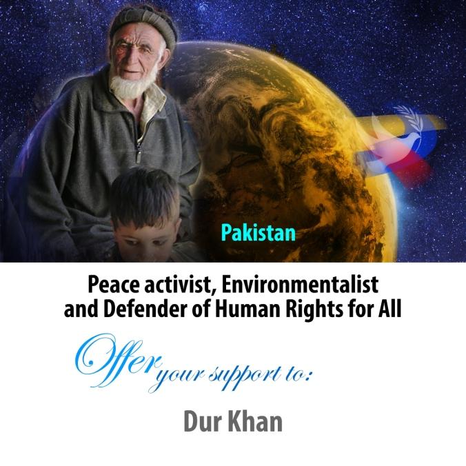 dur-khan-ppp-2018-en (1)