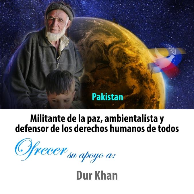 dur-khan-ppp-2018-es