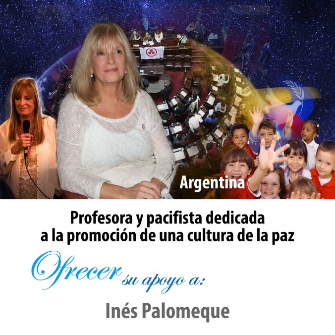 ines-palomeque-ppp-2018-es