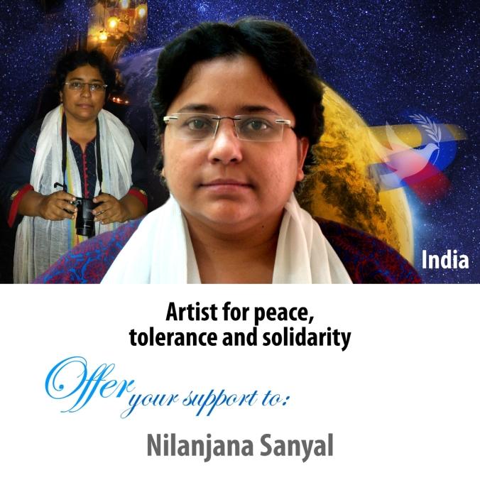 nilanjana-sanyal-ppp-2018-en