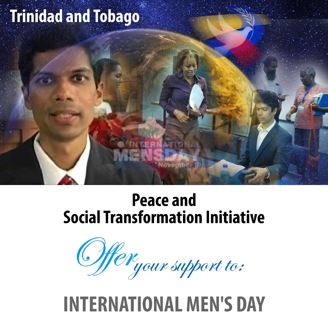 international-men-s-day-ppp-2018-en