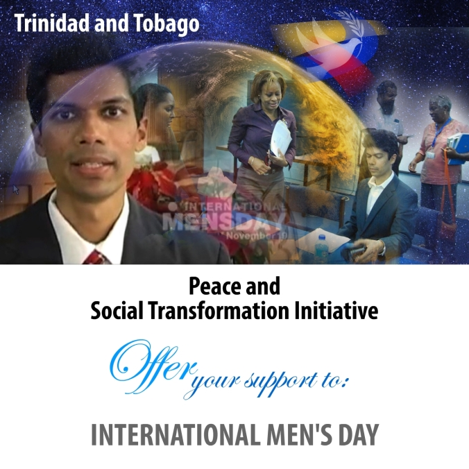 international-men-s-day-ppp-2018-en
