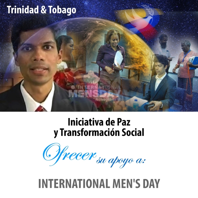international-men-s-day-ppp-2018-es