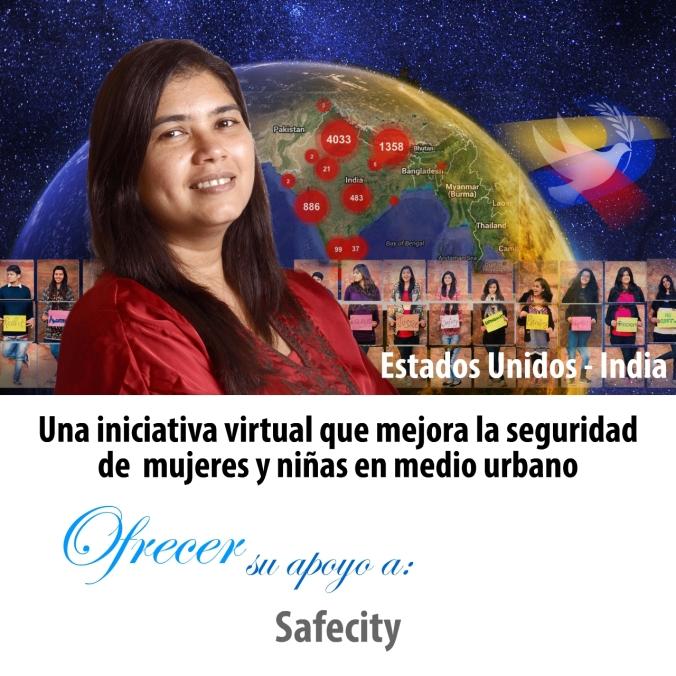 safecity-ppp-2018-es