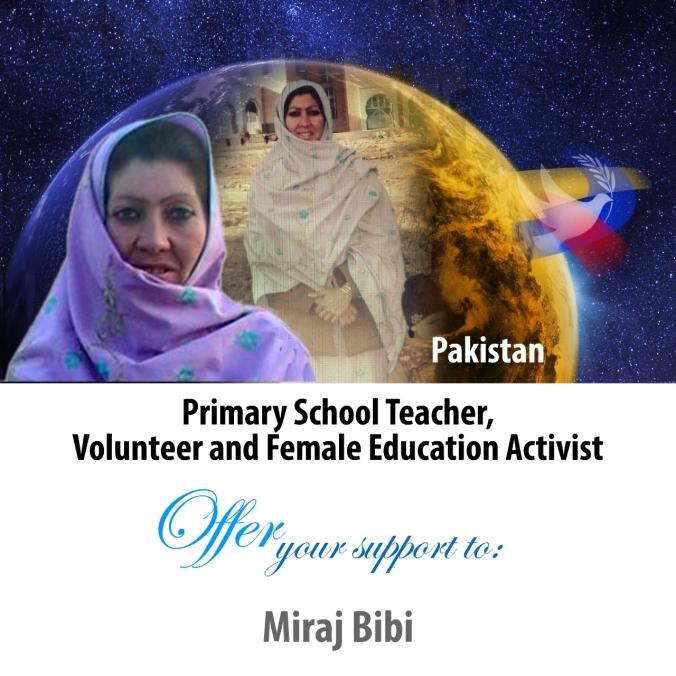 miraj-bibi-ppp-2018-en