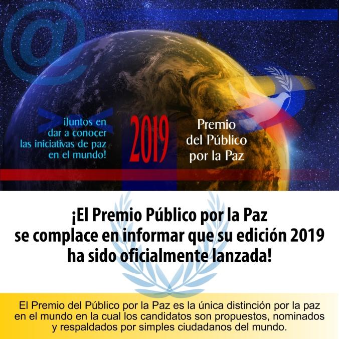 ppp-2019-es