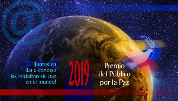 photo PPP 2019- espagnol