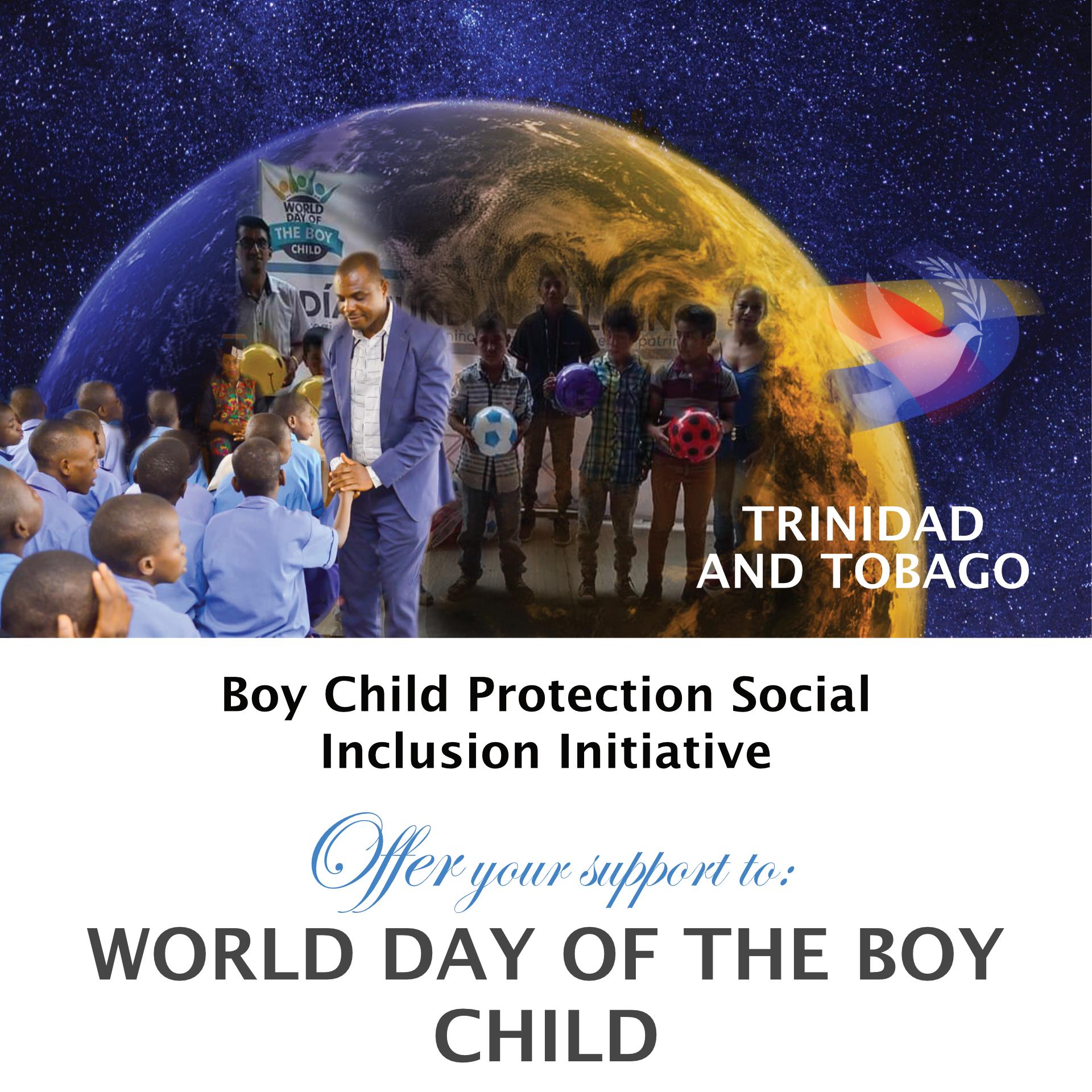 PNG-EN- 2World Child