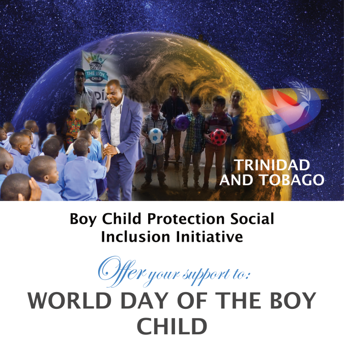 PNG-EN- 2World Child