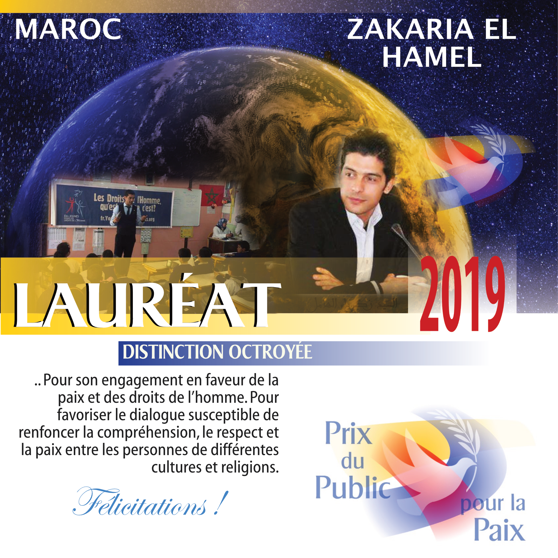 lau5-zakaria