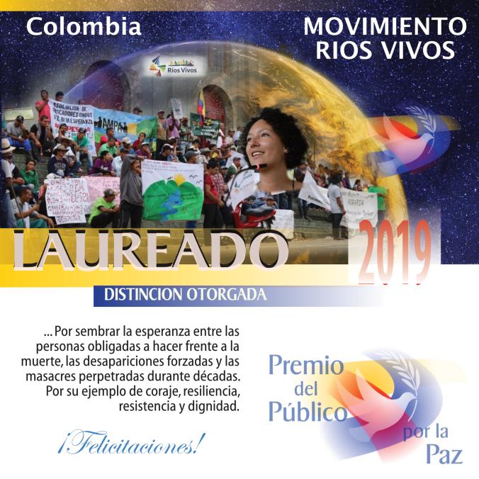 laur5-Rios vivos