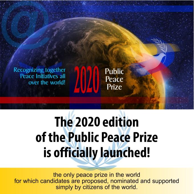 photo-lancement en-2020