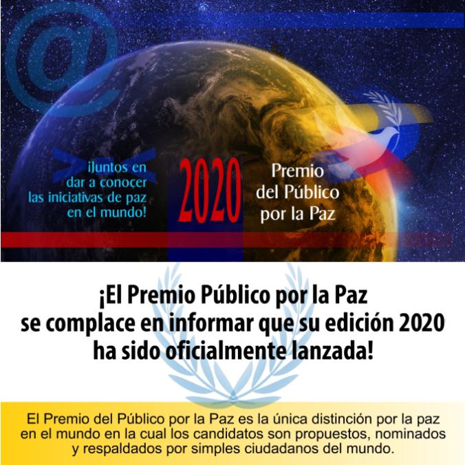 photo-lancement es-2020